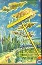 Bucher - Ayme, Marcel - Groot vakantieboek