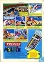 Strips - Donald Duck (tijdschrift) - Donald Duck 40