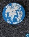 Het Boertje [blauw]