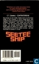 Livres - Williamson, Jack - Seetee Ship
