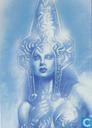 Lilith's Plea