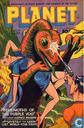 Planet Comics 37