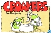 Croakers