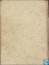 Boeken - Toonder, Marten - Lotte's grote feest