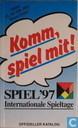 Spiel '97