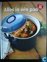 Alles in één pan