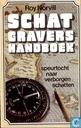 Schatgravershandboek