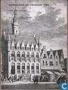 Beschrijving van Walcheren, Zuid-Beveland en de eilanden Bewesten Schelde