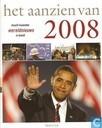 Boeken - Het Spectrum - Het aanzien van 2008