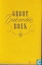 Boeken - Ayme, Marcel - Groot vakantieboek