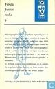 Boeken - Kresse, Hans G. - Ontdekkingsreizen
