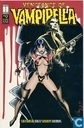 Vengeance of Vampirella 9