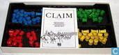 Spellen - Claim - Claim