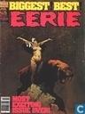 Eerie 87