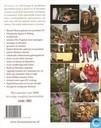 Books - Het Spectrum - Het aanzien van 2008