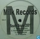 South Bronx 2001 / It Don't Matter