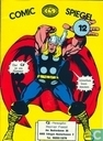 Comic Spiegel 12