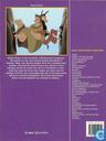 Bandes dessinées - Keizer Kuzco - Keizer Kuzco