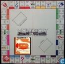 Spellen - Monopoly - Monopoly mini-doosje met los bord