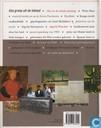 Livres - Het Spectrum - Het aanzien van een millennium