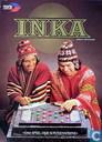 Inka; das Spiel der Sonnensöhne
