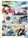 Comics - TV2000 (Illustrierte) - 1967 nummer  41