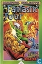 Marvel Selects: Fantastic Four 2