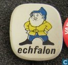 Echfalon  [yellow-blue]