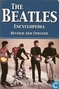 The Beatles Encyclopedia Revised And Updated