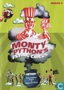 Monty Python's Flying Circus 9 - Season 3