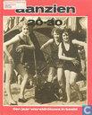 Livres - Amsterdam Boek - Aanzien 1920-1930