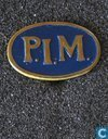 P.I.M.