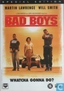DVD / Video / Blu-ray - DVD - Bad Boys