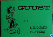 Limonade Flaters