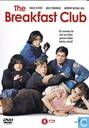DVD / Video / Blu-ray - DVD - The Breakfast Club