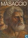 Die Brancacci-kapelle und Masaccio