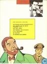 Comic Books - Blake and Mortimer - Het geheim van de Grote Pyramide 2