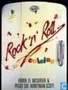 Rock 'n' Roll Cuisine