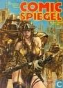 Comic Spiegel 9