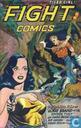 Fight Comics 39