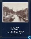 Delft verleden tijd
