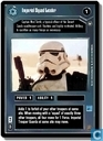 Imperial Squad Leader
