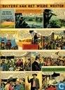 Comics - Arend (Illustrierte) - Jaargang 6 nummer 49