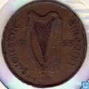 Irland 1 Cent 1935