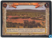 Neederbreekers' Bog