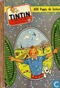 Tintin recueil 31