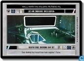 Death Star: Docking Bay 327
