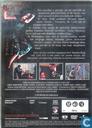 DVD / Video / Blu-ray - DVD - Cat's Eye
