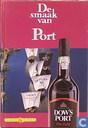 De smaak van Port
