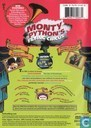 DVD / Video / Blu-ray - DVD - Monty Python's Flying Circus 9 - Season 3